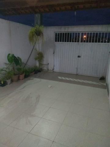 Alugo Casa para verao em marataizes(barra) - Foto 8