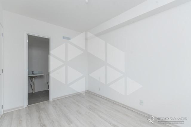 Apartamento para alugar com 1 dormitórios em , cod:I-019962 - Foto 10