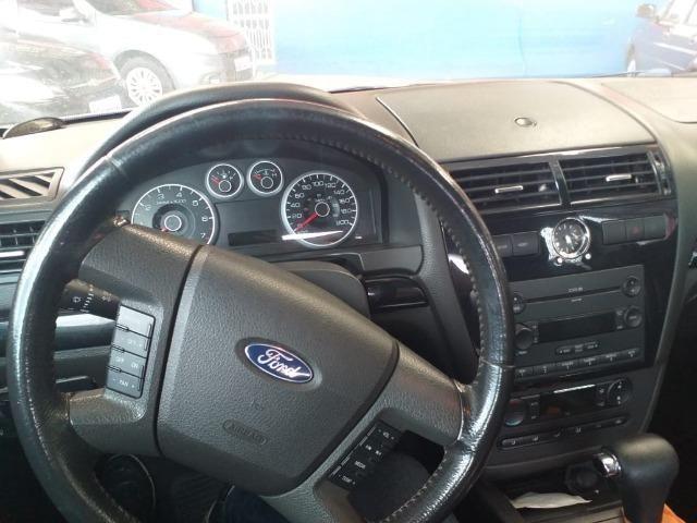 Ford Fusion 2.3 Sel - Foto 4