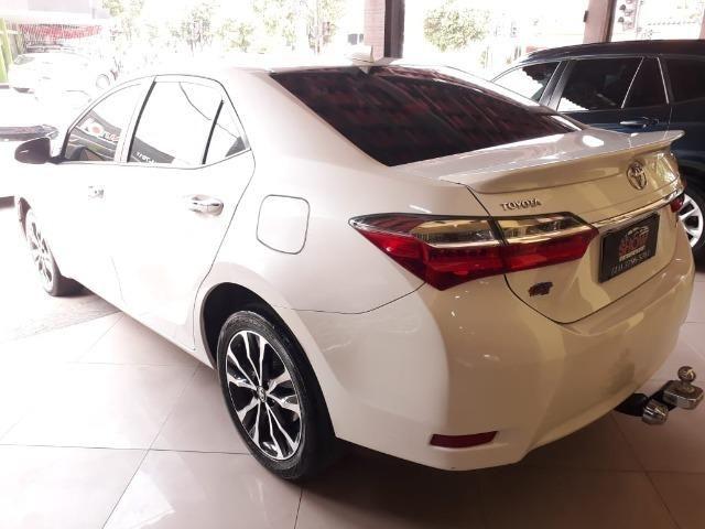 Toyota Corolla Xei , Carro Impecável para pessoas Exigentes, Carro Perfeito. Confira - Foto 6