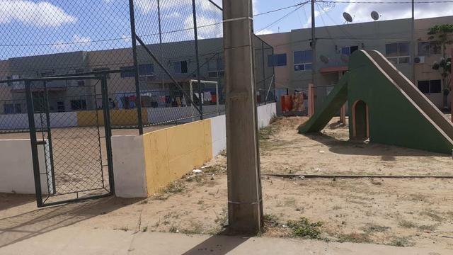 Apartamento no parque dos caetes Benedito Bentes - Foto 2