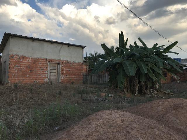 Vendo Terreno no Santo Afonso - Foto 3