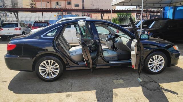 Azera com teto top 3.3 V6 - Foto 15