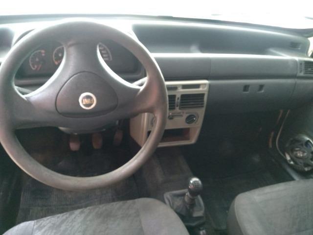Fiat uno miller 2013 2p trio 12.900 60x 398, - Foto 6