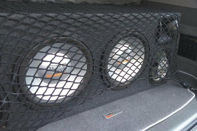 Lindas rodas e som para Tucson - Foto 14