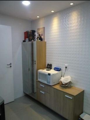 CA0311- Casa de Condomínio 04 quartos,147m², Lagoa Redonda-399.000,00 - Foto 10