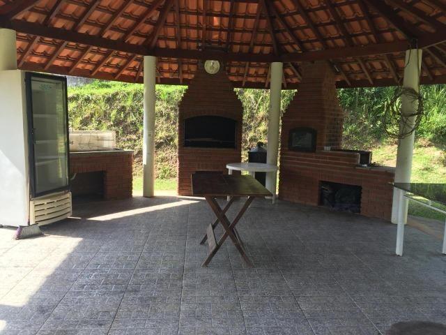 Sitio em São Lourenço da Serra / Juquitiba - Foto 5