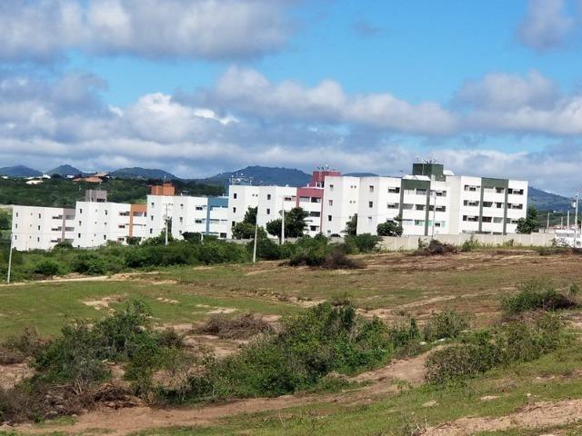 Terreno no Indianópolis ao lado do Caruaru Shopping com mensais de 399,00 - Foto 6