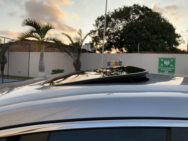Civic Touring 1.5T 2018/2018 - Foto 9