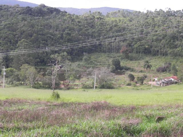 Agt-ótimo terreno para construir chacará na região de Mairiporã - Foto 7