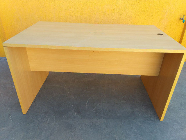 Mesa escritório  - Foto 4