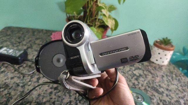 Camera digital - Foto 6