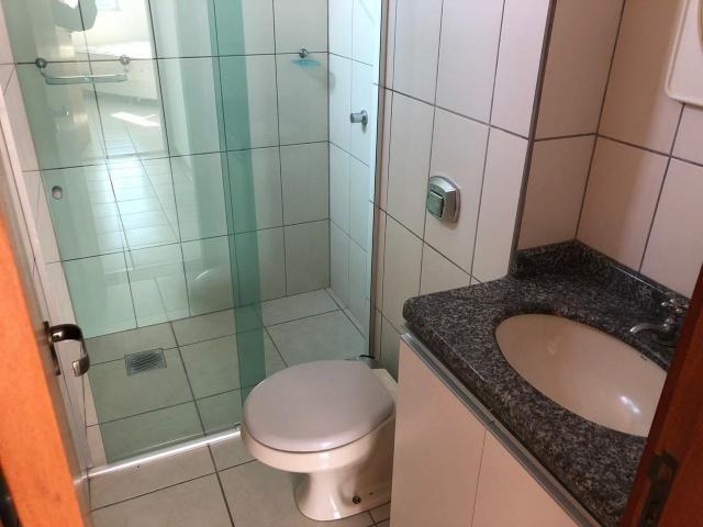 Apartamento à Venda, 76,00m² àrea privativa - 1 suíte + 2 quartos - Ilha da Figueira - Foto 14