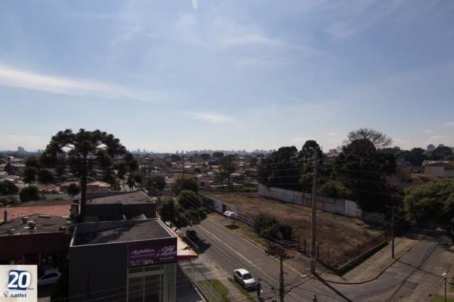 Kitchenette/conjugado para alugar com 1 dormitórios em Fazendinha, Curitiba cod:00189.005 - Foto 4