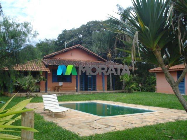 FAZENDA CAFÉ - 176,66 hectares - REGIÃO MACHADO (MG) - Foto 9