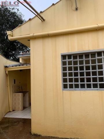 Casa para alugar com 1 dormitórios em Vila morangueira, Maringa cod:02003.001 - Foto 4