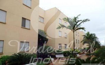 Apartamento à venda com 2 dormitórios cod:AP007254 - Foto 14