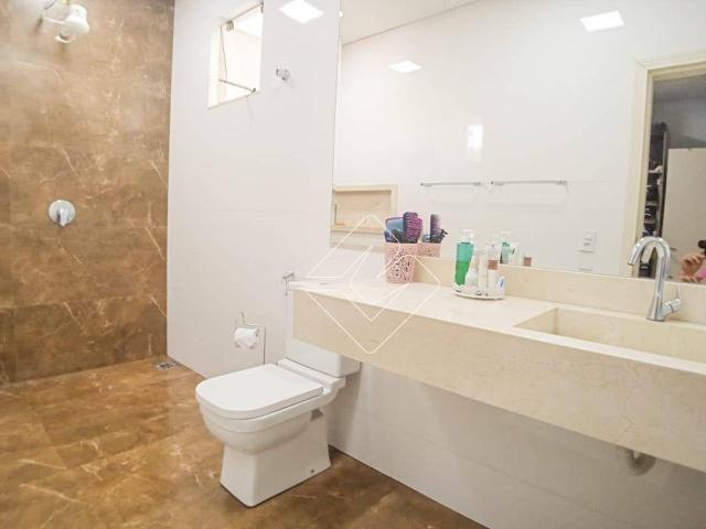 Casa à venda, 315 m² por R$ 1.000.000,00 - Residencial Canaã - Rio Verde/GO - Foto 11