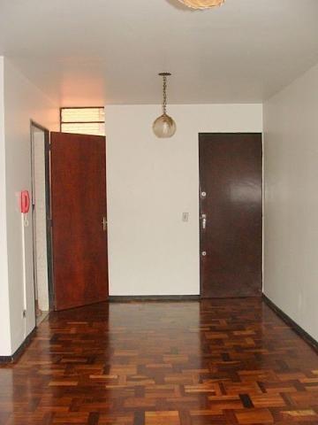 Apartamento para alugar com 3 dormitórios em Zona 07, Maringa cod:04445.001 - Foto 3