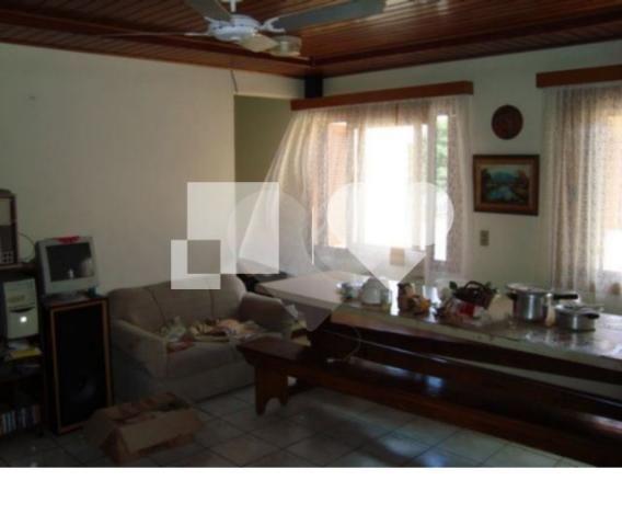 Casa à venda com 5 dormitórios em Jardim itu, Porto alegre cod:28-IM412031 - Foto 15