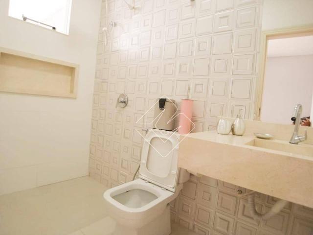 Casa à venda, 315 m² por R$ 1.000.000,00 - Residencial Canaã - Rio Verde/GO - Foto 7