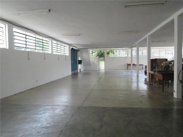 Galpão à venda, 912 m² por R$ 3.000.000,00 - Palmeiras de São José - São José dos Campos/S - Foto 15