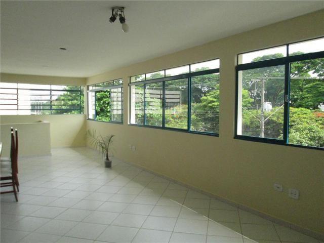 Galpão à venda, 912 m² por R$ 3.000.000,00 - Palmeiras de São José - São José dos Campos/S - Foto 6