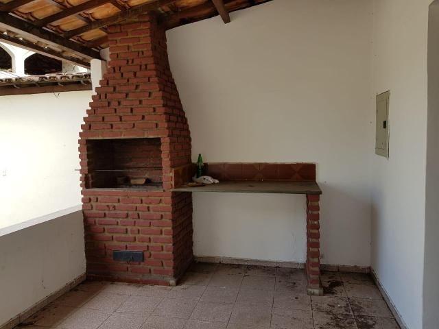 Casa para aluguel, 3 quartos, 2 vagas, Boa Vista - Sete Lagoas/MG - Foto 14