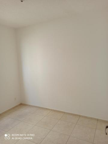 Apartamento para alugar com 2 dormitórios em Jardim nunes, Sao jose do rio preto cod:L7294 - Foto 11