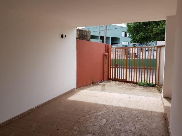 Casa para aluguel, 3 quartos, 2 vagas, Boa Vista - Sete Lagoas/MG - Foto 2
