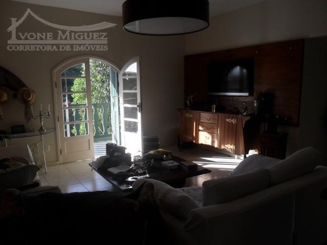Casa à venda com 3 dormitórios em Lagoinha, Miguel pereira cod:1046 - Foto 18