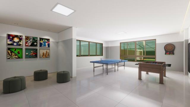 Lançamento Celi - Reserva Alameda - 2 e 3 Qtos c/ até 03 suites - Na Alameda das Árvores - Foto 14