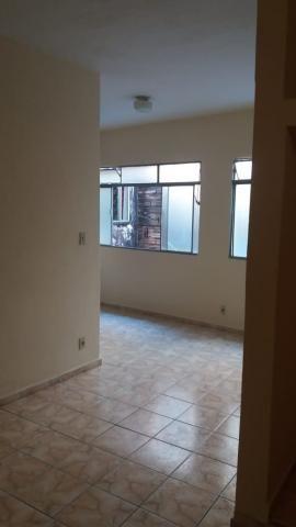 Apartamento para alugar com 3 dormitórios em Centro, Mariana cod:5169 - Foto 2