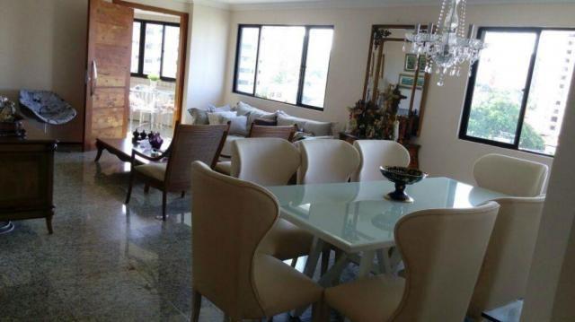 Apartamento 3 quarto(s) - Dionisio Torres - Foto 2