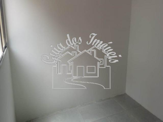 Apartamento Privê - Desterro Abreu e Lima - 107MIL - Foto 14