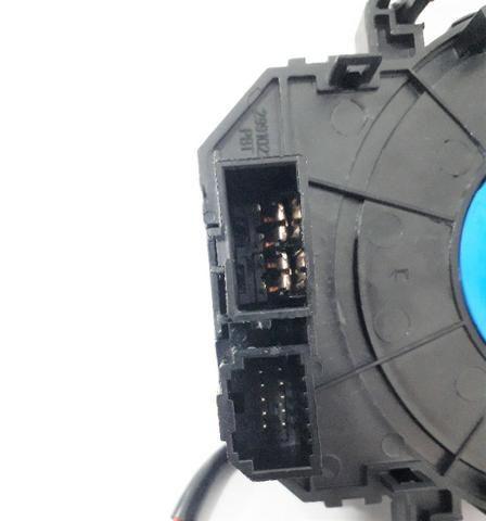 Cinta Airbag Sonata Veloster Elantra I30 2011 2012 2013 2014 - Foto 3