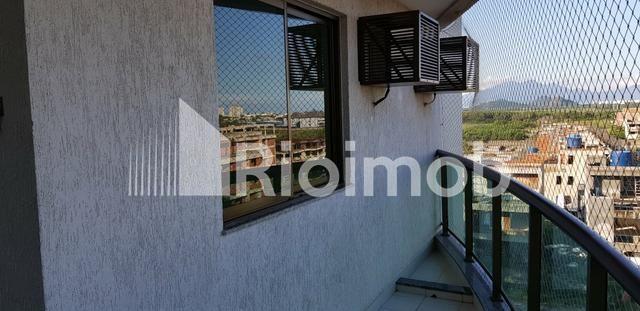 Apartamento para alugar com 3 dormitórios cod:3108 - Foto 8