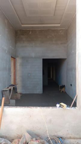 Casa residencial Araguaia 175 mil - Foto 2