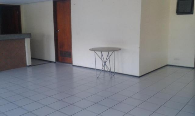 Apartamento 3 quarto(s) - Cocó - Foto 15