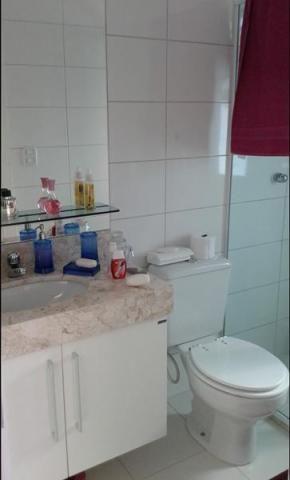 Casa 3 quarto(s) - Eusébio - Foto 20