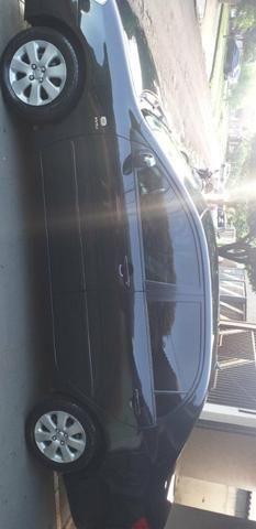 Corolla XEI 2007/ 2007 - Foto 8