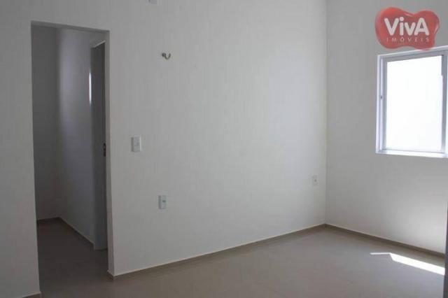 Casa 3 quarto(s) - Pires Façanha - Foto 5