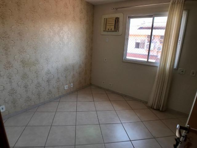 Excelente Casa Duplex no Condomínio Vila Dos Pássaros em Morada de Laranjeiras - Foto 12