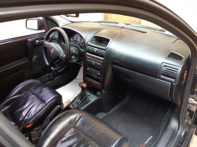 Astra Hatch Elite - Foto 7