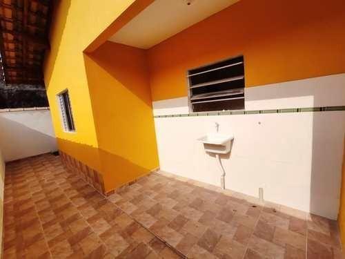 03 - Mongaguá - Casa (2) dorms - Agenor de Campos - N$ 199.000 - Foto 4