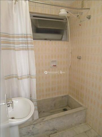 Apartamento com 2 quartos para alugar, 91 m² por R$ 650/mês - Alto dos Passos - Juiz de Fo - Foto 13