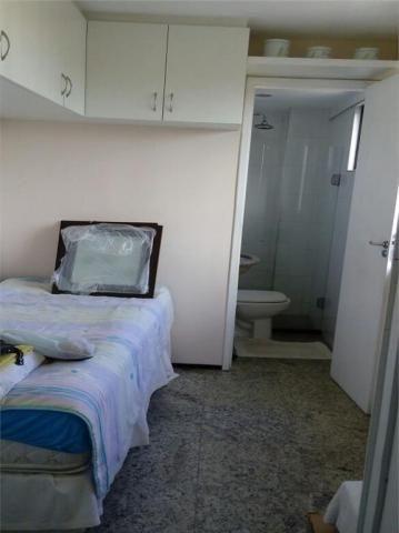 Apartamento 3 quarto(s) - Dionisio Torres - Foto 9
