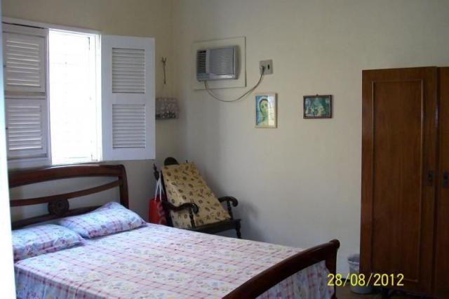 Casa 4 quarto(s) - Amadeu Furtado - Foto 8