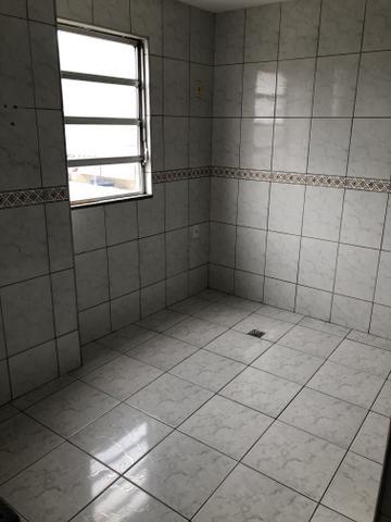 Alugo ótimo apartamento - Foto 7