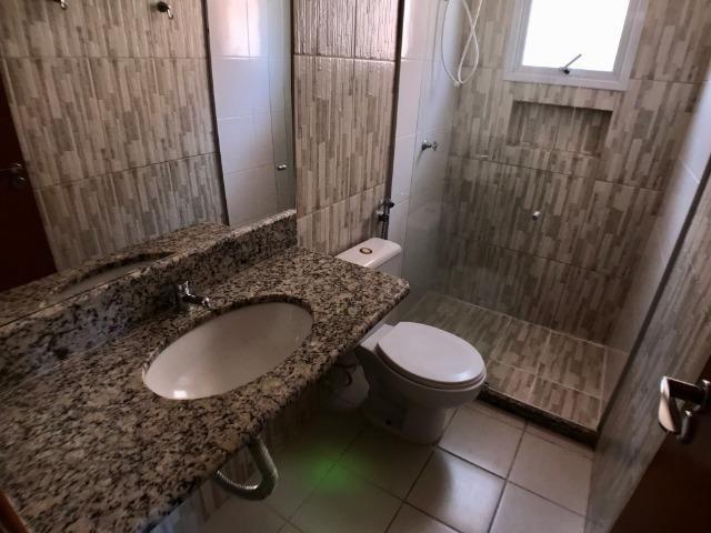 Excelente Casa Duplex no Condomínio Vila Dos Pássaros em Morada de Laranjeiras - Foto 11